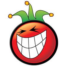 tube porno tomaatteja tomaatteja tampere