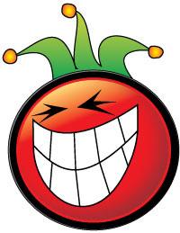 suomi  sinkut tomaatteja tomaatteja tampere