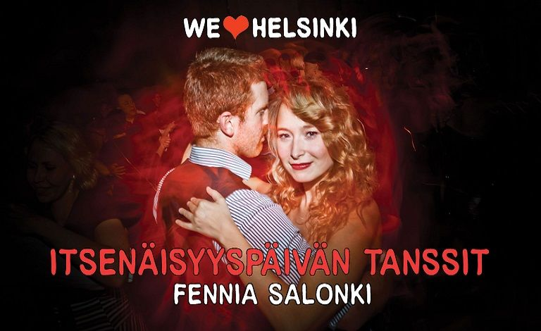 Fennia Ylivieska