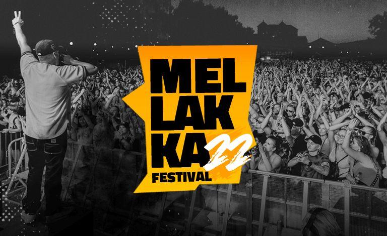 Tammerfest 2021 Liput