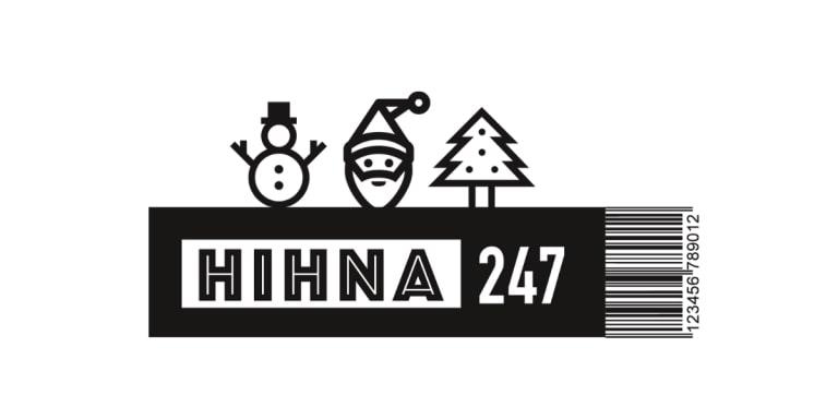 Prisman somehitti saa jatkoa: Nyt lähetetään livekuvaa suomalaisten jouluostoksista suoraan kassahihnalta